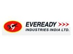 Eveready Q2FY19 revenue down by 4.5 per cent YoY