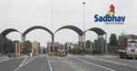Sadbhav Infra narrows net loss