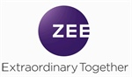 ZEEL promoters to make way for convergence