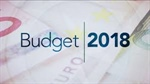 Budget 2018: Big boost of agricultural and rural economy