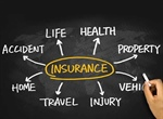 Insurance penetration to get emphasis; SBI life insurance and ICIC pru life insurance see action