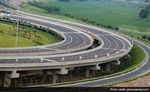Govt to spend Rs. 5.35 lakh crore under Bharatmala
