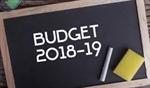 Budget 2018: Govt tweaks tax deductions and EPF norms