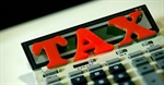 Get ready for LTCG tax on equity funds