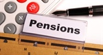 FM trims National Pension Scheme norms to please central govt employees