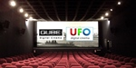 UFO Moviez spikes up by 7 per cent