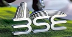 BSE reports 11 per cent increase in Q3 net profit