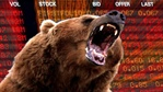 Blood bath in the markets, Sensex sheds 770 points