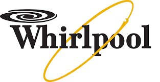 Whirlpool posts muted performance in Q3FY18