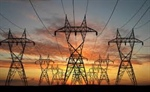 Powergrid likely to touch Rs. 215