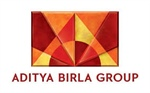 Q3FY18 Result: Aditya Birla Fashion bottomline turns positive