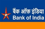 Centre to infuse Rs. 10,086 cr into Bank of India