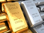 Is gold a good investment option?