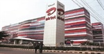 Bharti Airtel zooms 3.5 per cent post investment by Singtel