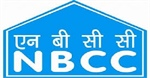NBCC bags order worth Rs. 2,000 crore