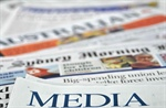 Print media stocks shine as government hikes ad rates