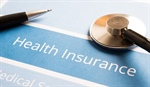 What is Health Insurance and why you should have one?