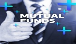 Mutual Fund Update: Top 5 stocks that attracted mutual fund managers