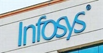 Infosys reports subdued Q3, revenue guidance at 8.5-9 per cent