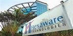 Hexaware: Bollinger Band squeeze pick