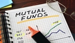 PPF or equity MFs? Better option for your retirement planning