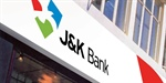 J&K Bank profit to reach Rs. 2,000 crore by 2022