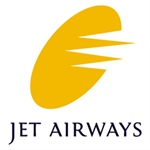 Jet Airways: Etihad likely to raise stake to 49 per cent