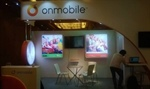 OnMobile regains contract with Telefonica Spain