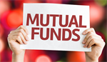 How can you plan for your child's education with mutual funds?