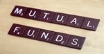 How to select an equity Mutual fund