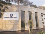 HUL reports positive results for Q3FY19