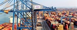 Adani and BASF to explore petrochem business