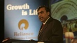 Q3FY19 Results: RIL posts net profit of Rs. 10,000 crore