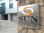 Cloudy day for Sun Pharma, stock sinks 10 per cent