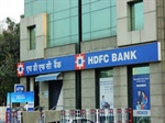 Q3FY19 Results: HDFC Bank reports 20 per cent rise in net profit