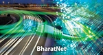 ITI Limited spikes 10 per cent on BharatNet contract