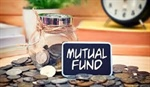 Should you invest in hybrid mutual funds?