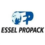 Essel Propack reports PAT rise of 14 per cent for Q3FY19
