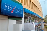 Ravneet Gill to lead Yes Bank; Net NPA at 1.18 per cent