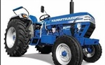 Escorts Q3FY19 tractor sales show growth of 36 per cent