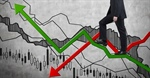 Markets set to start new year on a subdued note