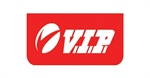 VIP Industries: PAT declines 11.4 per cent in Q3FY19