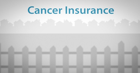 Should you buy insurance for cancer?