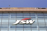 JSW Steel inches closer to acquiring Bhushan Power