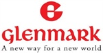 Glenmark Pharma gets final approval for Clobetasol Propionate Foam