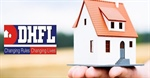 DHFL gains 7 per cent upon report of stake sale