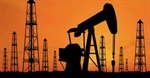 OPEC cuts, Iran sanctions push oil prices up