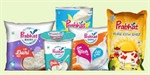 Prabhat Dairy: Board approves amalgamation of Cheese Land Agro