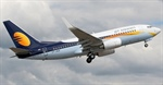 Jet Airways to receive emergency funding of Rs. 500 crore