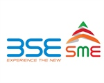 BSE SME lists Focus Suites Solutions, an all women director led company